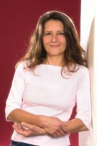 Susann Bach